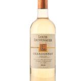 Louis Eschenauer Chardonnay