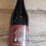 Kruijens Kracht Bier uit Nieuwstadt