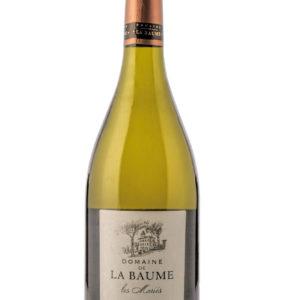 La Baume Sauvignon Blanc