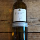 Vignoble Ferret Colombard Ugni Blanc