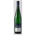 St. Martin Rivaner wijn