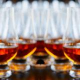 sfeer-Whisky