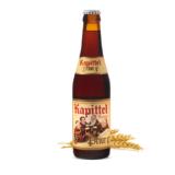 Prior 9 bier