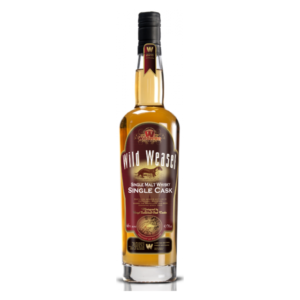 Wild Weasel Whisky2