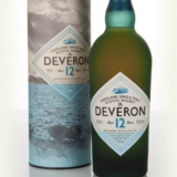 Deveron whisky 12