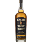Jameson Blac Barrel