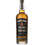 Jameson Blac Barrel