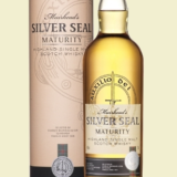Muirheads Silver seal maturity