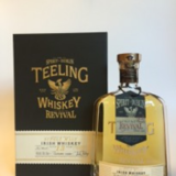 Teeling revival vol 2 13 years