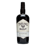 Teeling small batch-1