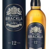 Royal Brackla 12 years 1