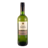 Roches Saintes Chardonnay Viognier2