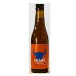 Ceaux bastard bier