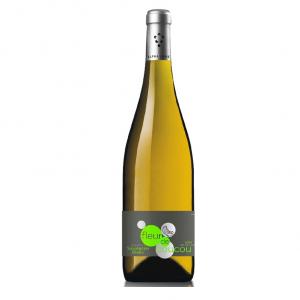Fleur de Coucou wijn1