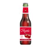 Mystic Krieken bier