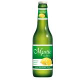 Mystic Radler bier
