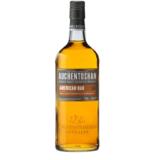 Auchentoshan American Oak Whiskey alleen fles