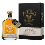 Teeling Whisky Volume 4