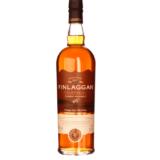 Finlaggan Whisky fles