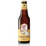 Gouveneur blond bier