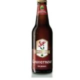 Gouveneur dubbel bier