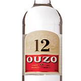 ouzo_12_70cl