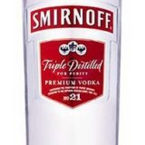 smirnoff_red_vodka