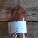 Le C de Camplong