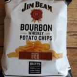 Jim Beam Bourbon Whiskey Chips