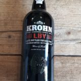 Krohn LBV 2012 Port