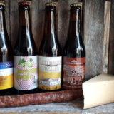 Kruijens Kracht bier pakket