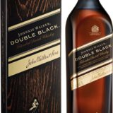 walker double black