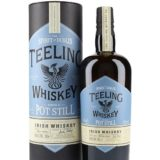 Teeling-Single-Pot-Still-Batch-3-Irish-Single-Malt-Whiskey