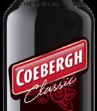 coebergh 1,0
