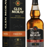glen moray 10years