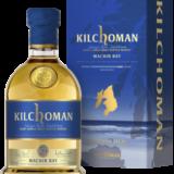 kilchoman machir