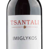 tsantali-imiglykos-rode-wijn