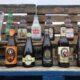 WerVin's Bierbox