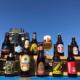 Wervin Bierpakket 2